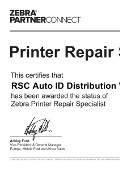 001_RSC Auto ID Distribution-repair.jpg