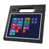 Motion F5m Tablet PC